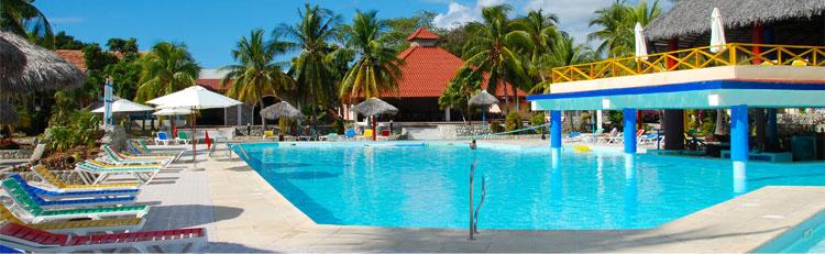 Harga Hotel >> Hotel >> Hotel di Bogor >> Hotel Jayakarta Cisarua (4 ...